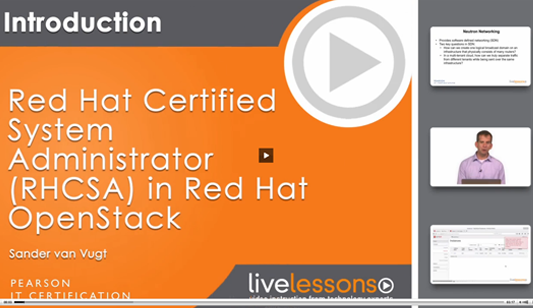 openstack-video-course